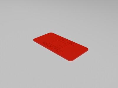 I can haz MakerBot?-3d打印模型