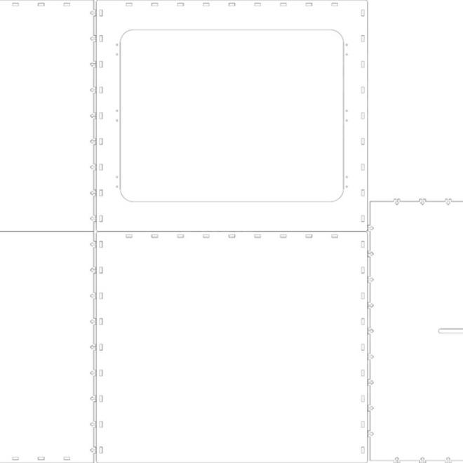 ppt边框背景图片背景相框设计模板660_660设计推荐卡图片