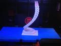 眼镜蛇设计-3d打印模型