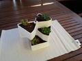 旋转花盆-3d打印模型