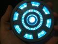 弧反应堆-钢铁侠2