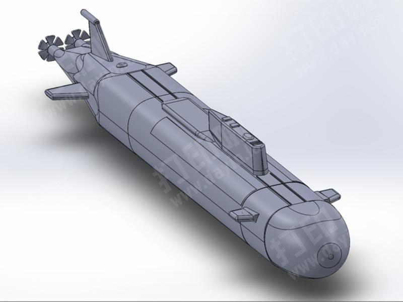 k-141库尔斯克号核潜艇