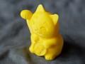 招财猫-3d打印模型