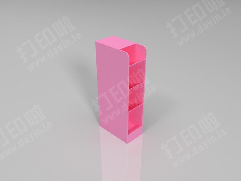 笔架-3d打印模型