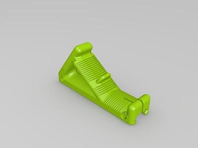 马盖普 AFG2-3d打印模型