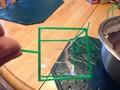 泡泡玩具-3d打印模型
