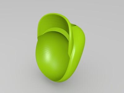 超级马里奥全套-3d打印模型