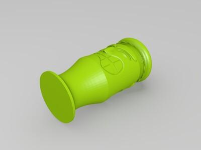 摆设-3d打印模型