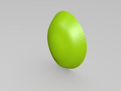 王者荣耀——女娲-3d打印模型