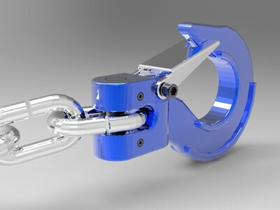 3D打印链接-3d打印模型