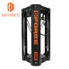 DFORCE-3D打印机