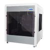 深圳市优锐科技有限公司3D打印服务骆先生