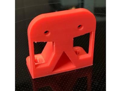墙锚-3d打印模型