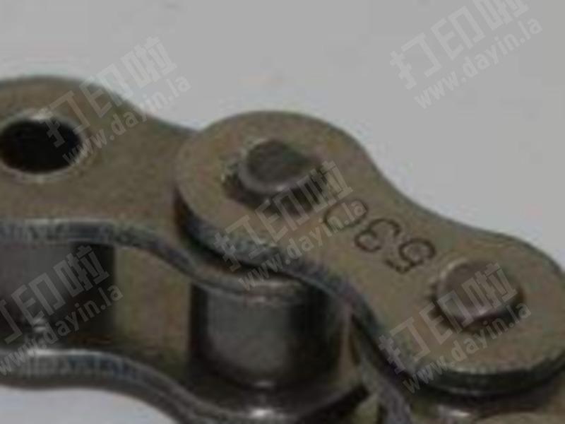 相框STL文件下载-3d打印模型-打印啦3D链条v相框墙绘素材图片图片