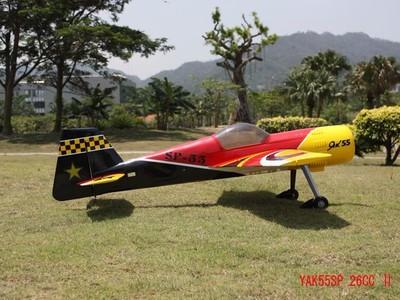 全3d打印飞机模型-3d打印模型