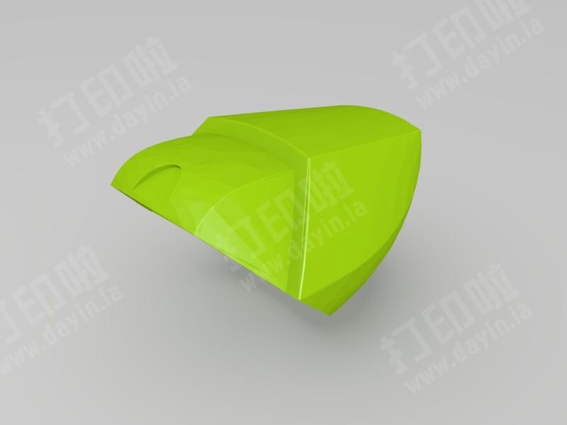 灭霸-无限联盟国外室内设计手套网图片