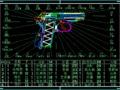 MP654K手枪 马卡洛夫PMM手枪《A》