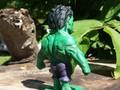 迷你 绿巨人-3d打印模型