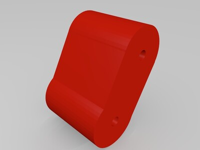 战神金刚 百兽王 主体-3d打印模型
