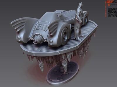 正20面体艺术结构-3d打印模型