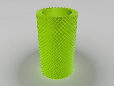 灯-3d打印模型