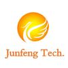 JunFeng Tech