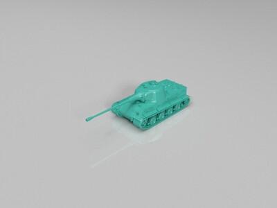 【Germany】Lowe_FL-3d打印模型