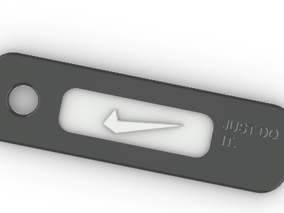 墙饰-3d打印模型