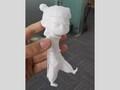 哪吒-3d打印模型