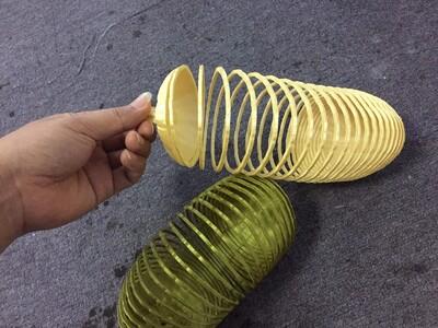 南瓜苹果香蕉可拉伸-3d打印模型
