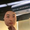 小鱼三维——专业3D建模服务及打印服务